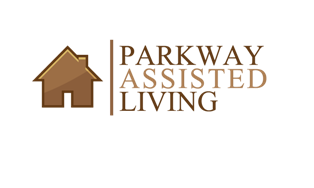 Parkway Assisted Living